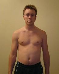 Natural bodybuilding all natural bodybuilding